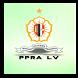 Lemhannas PPRA 55