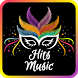 Becky G by Music Hindi