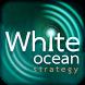 White Ocean by OOKBEE Co., Ltd.
