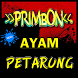 PRIMBON AYAM PETARUNG TERBARU KOMPLIT by Amalan Nusantara
