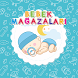 Baby Clothing Store by BSM Android
