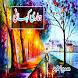 """""""Hamari Kahani"""" Urdu Novel by Alqaim Developers"""