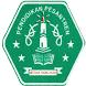 Pondok Pesantren MYH - PPMYH by Buya Studio
