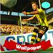 Reus Wallpaper HD by wais alqorni