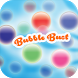 Bubble Bust by Happy2play