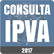 IPVA 2017 Consulta by Titanium App Development