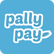 Pally Pally Pay_Beta by FTS500