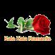 Kata Kata Romantis by Mrbarger