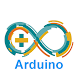Learn Arduino Programming by Pocket Books