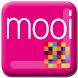MOOI by Mobowski