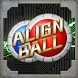 Align Ball by STUDIO TRIGGER Inc.
