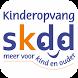 Kinderopvang SKDD by Konnect B.V.