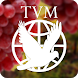 True Vine Ministries by 7 POINT APPS