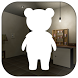 Escape Game Bears mushrooms by ROBAMIMI