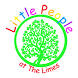 Little People At The Limes by Mobilephoneapps Ltd