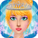 Wedding Party Makeover Salon by Braindrop Games