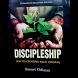 Discipleship by Afri-Florecer