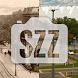 Przemiany Szczecina by Szymon Jez