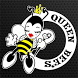 Queen Bee's by Applified Marketing Group