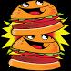 Sandwich Stacker Tower of Food by Apps4Jordan