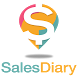 Sales Diary - FMCG by Appobile Labs