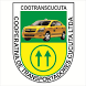 Cootranscucuta by GPC Computer Software