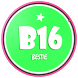 B16 Selfie Camera - Bestie by Cloud Seven 43