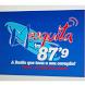 Rádio Mesquita FM