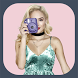 Chachi Gonzales by Victorious, Inc.