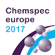 Chemspec Europe 2017 by CrowdCompass by Cvent