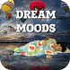 Interpret Your Dream Moods by Ultimate Casual