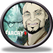 new farcry 4 guide by zineb