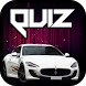 Quiz for GranTurismo Fans by FlawlessApps