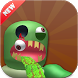 Guide Escape The Zombie Obby Roblox by freeguidemarket