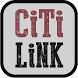 CitilinK Executive Minibus by INSOFTDEV