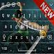 Keyboard - Zoro Roronoa