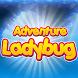 Subway Girlbug Games by Metal Go Advance Games