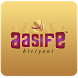 Aasife Biriyani by Mappse Mobile Solutions
