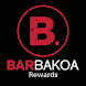 Barbakoa Rewards by AppSuite, LLC