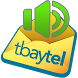Tbaytel Visual Voicemail by Tbaytel