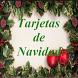 Tarjetas de Navidad by funny