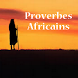 Proverbes Africains by Dev87