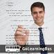 Learn SQL and MySQL by WAGmob (Simple 'n Easy)