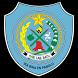 RSPD FM Labuhan Batu by Broadcastindo