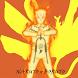 Guide NARUTO BORUTO NINJA VOLTAGE SHIPPUDEN by Game Online Search Sword Zombie World War Blade