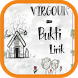 Lagu VIRGOUN Bukti Mp3 by Sedulur Apps