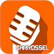 Carrossel Musica Letras by ArtistSingSong
