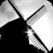 Black & White Wallpapers HD by Pi4Dev