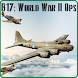 B17: World War II Ops by Infinity Inc