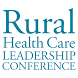 Rural Health Care Conference by AHA - American Hospital Association